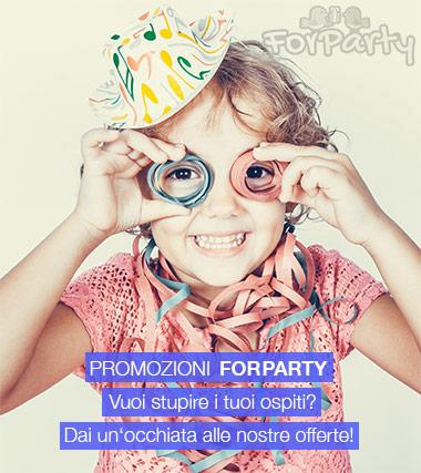 promo2-(1)2